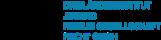 Dreiländerinstitut Jugend-Familie-Gesellschaft-Recht GmbH Logo